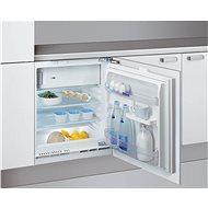 Whirlpool ARG 913/A+ - Vstavaná chladnička