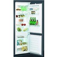 WHIRLPOOL ART 6610/A++ - Vstavaná chladnička