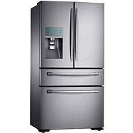 SAMSUNG RF24FSEDBSR/EO - Americká chladnička