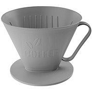 Sito FACKELMANN Držiak na kávové filtre - Síto