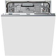 Hotpoint-Ariston ELTF 11M121 C EU - Umývačka