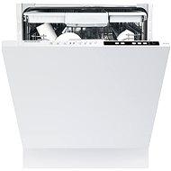 PHILCO PDR 1592 BIT - Umývačka