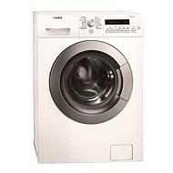AEG L73060SLCS - Úzka práčka s predným plnením