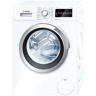 BOSCH WLT20460BY - Úzka práčka s predným plnením