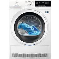 ELECTROLUX EW8H358SC - Clothes Dryer