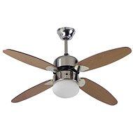 Farelek Sri Lanka 112425 - Ventilátor
