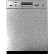 Gorenje GI61010X - Umývačka