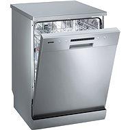 Gorenje GS62115X - Umývačka
