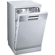 Gorenje GS52115X - Umývačka