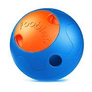 Foobler Smart - Dog Toy Ball