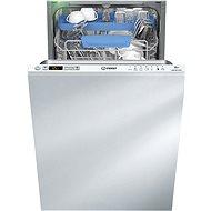 INDESIT DISR 57M17 CAL EU - Umývačka