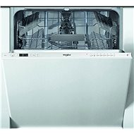 Whirlpool WRIC 3C26 - Vstavaná umývačka riadu