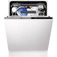 ELECTROLUX ESL8316RO - Umývačka