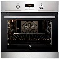 Electrolux EOB 43410OX  - Oven