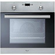 Whirlpool AKP 244 IX  - Oven