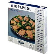 Tanier do mikrovlnky; WPro Crisp tanier veľký AVM 305