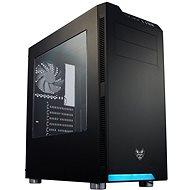Fortron CMT240 čierna