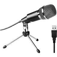 FIFINE K668 - Mikrofón