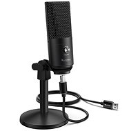 FIFINE K670B - Mikrofón