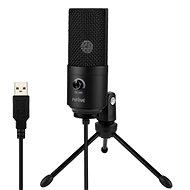 FIFINE K669B - Mikrofón