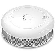 Fibaro CO Sensor - Detektor plynu