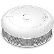 FIBARO CO senzor FGBHCD-001 - Detektor plynu