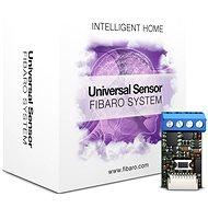 Fibaro Universal Sensor - Detektor