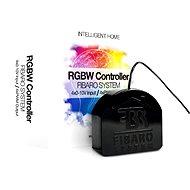 Fibaro pre riadenie RGBW LED pásikov - Modul