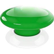 Fibaro Tlačidlo zelené