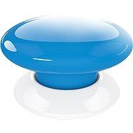 Fibaro Tlačidlo modré - Ovládač
