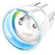 FIBARO Wall Plug - Smart zásuvka