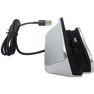 Mobilly univerzálna s USB-C konektorom - Dokovacia stanica