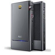 FiiO Q5 - DAC prevodník