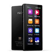 MP3 prehrávač FiiO M3 Pro - MP3 přehrávač