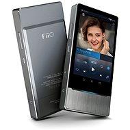 FiiO X7 Standard Edition - FLAC prehrávač