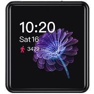 FiiO M5 black - MP3 prehrávač