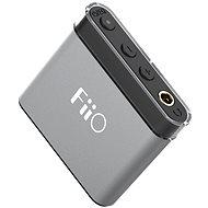 FiiO A1 - Slúchadlový zosilňovač