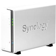Synology DiskStation DS115j - Dátové úložisko