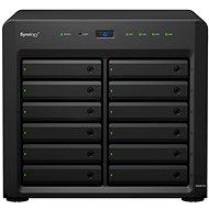 Synology DiskStation DS2415+ - Dátové úložisko