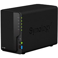 Synology DS220+ - Data Storage Device