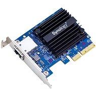 Synology LAN 1x10GbE RJ45 - Sieťová karta