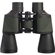 Fomei 7x50 ZCF Classic - Binoculars