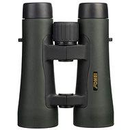 FOMEI 8x50 LEADER WR - Binoculars