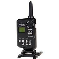 Terronický vysielač PFT-16 pre PF400 / 200 (433MHz) Terronic - Vysielač