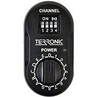Prijímač Terronic PFR-16 pre terminál PF400 / 200 (433MHz) - Prijímač