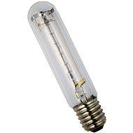 Terronic Basic 500 W/E40 pilotná žiarovka - Žiarovka