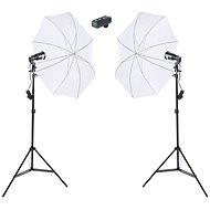 Terronic - súprava pro fotografov (začiatočník) - Set