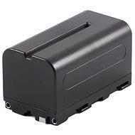 FOMEI NP-F750 - Batéria