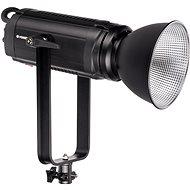 Fomei LED WIFI – 100B