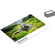 FOMEI Jet PRO Pearl 265 10 x 15/20 - Fotopapier